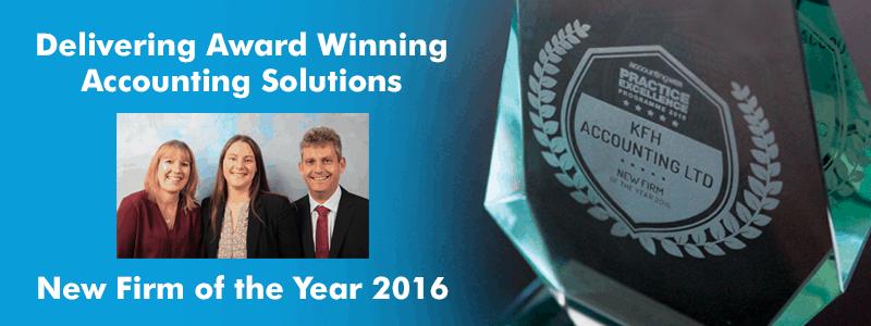 award-winning-accountants